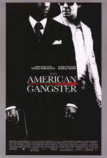 Movie American Gangster
