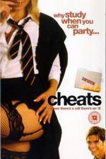 Movie Cheats
