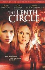 Movie The Tenth Circle