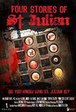 Movie Four Stories of St. Julian