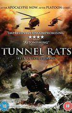 Movie Tunnel Rats