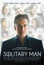 Movie Solitary Man