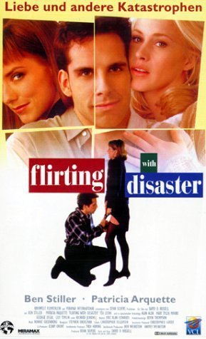 flirting with disaster stars full movies download