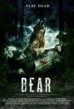 Movie Bear