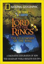 Movie National Geographic: Beyond the Movie - The Lord of the Rings