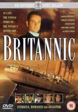 Movie Britannic