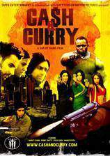 Movie Cash and Curry