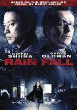 Movie Rain Fall