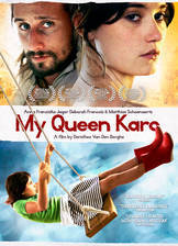 Movie My Queen Karo