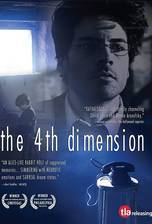Movie The 4th Dimension
