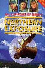 Movie Northern Exposure