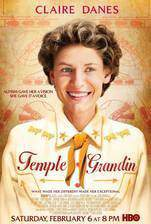 Movie Temple Grandin