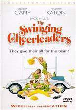 Movie The Swinging Cheerleaders