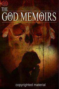 The God Memoirs