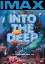 Movie Into the Deep