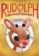 Movie Rudolph, the Red-Nosed Reindeer