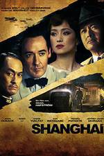 Movie Shanghai