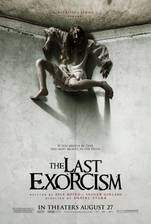 Movie The Last Exorcism