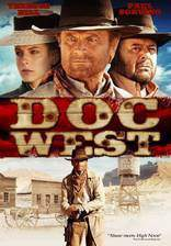 Movie Doc West