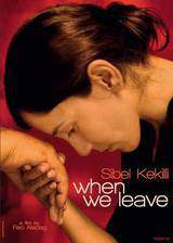 Movie When We Leave