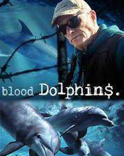 Movie Blood Dolphins