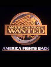 Movie America's Most Wanted: America Fights Back