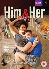 Movie Him & Her