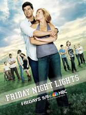 Movie Friday Night Lights