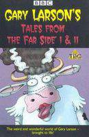 Tales from the Far Side