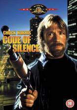 Movie Code of Silence
