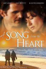 Movie A Song from the Heart