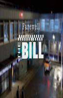 Farewell The Bill