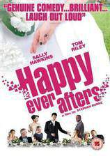Movie Happy Ever Afters