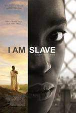 Movie I Am Slave