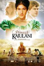 Movie Princess Kaiulani