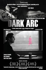 Movie Dark Arc