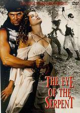 Movie Eyes of the Serpent