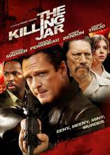 Movie The Killing Jar