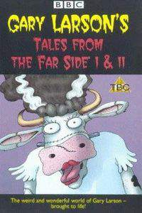 Tales from the Far Side II