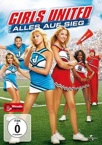 Bring It On 5: In It to Win It