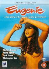 Movie Eugenie... the Story of Her Journey Into Perversion