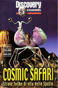 Cosmic Safari
