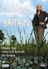 Movie Digging for Britain