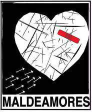 Movie Maldeamores