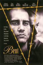 Movie Bent