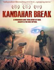 Movie Kandahar Break