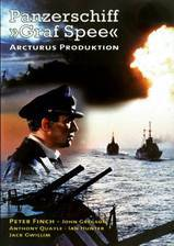 Movie Pursuit of the Graf Spee