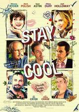 Movie Stay Cool