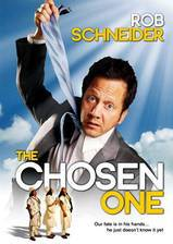 Movie The Chosen One