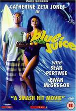 Movie Blue Juice